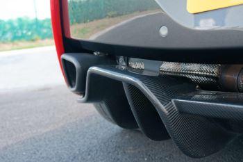 McLaren 570S Coupe SSG image 17 thumbnail