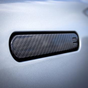 Aston Martin Vanquish S V12 [595] S 2+2 2dr Touchtronic image 19 thumbnail