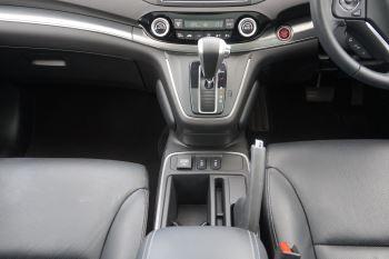 Honda CR-V 2.0 i-VTEC EX 5dr image 19 thumbnail