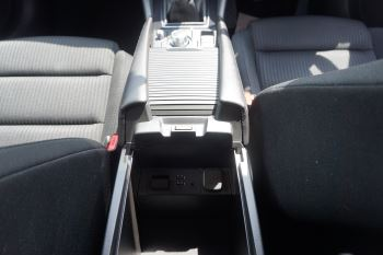 Mazda 6 2.2d SE-L Nav 4dr image 18 thumbnail