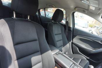 Mazda 6 2.2d SE-L Nav 4dr image 20 thumbnail