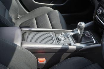 Mazda 6 2.2d SE-L Nav 4dr image 21 thumbnail