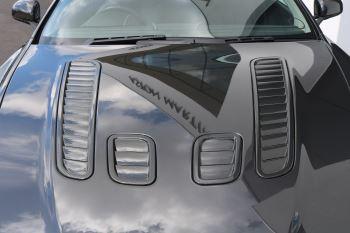 Aston Martin V12 Vantage 2dr image 11 thumbnail