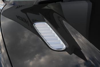 Aston Martin Virage V12 2dr Volante Touchtronic image 11 thumbnail