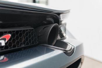 McLaren 720S V8 2dr SSG image 14 thumbnail