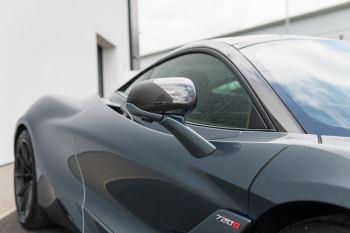 McLaren 720S V8 2dr SSG image 18 thumbnail