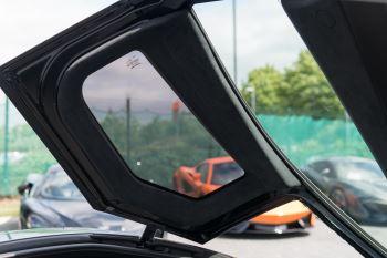 McLaren 720S V8 2dr SSG image 27 thumbnail