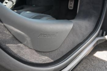 McLaren 720S V8 2dr SSG image 29 thumbnail