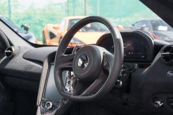 McLaren 720S V8 2dr SSG image 30 thumbnail