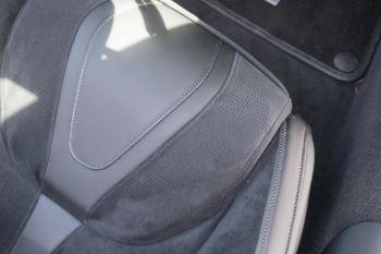 McLaren 720S V8 2dr SSG image 34 thumbnail