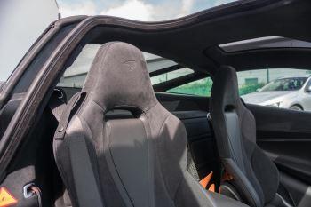 McLaren 720S V8 2dr SSG image 36 thumbnail