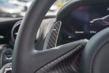 McLaren 720S V8 2dr SSG image 38 thumbnail