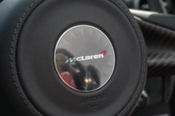 McLaren 720S V8 2dr SSG image 40 thumbnail