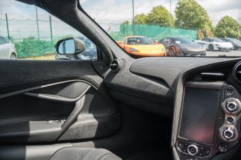 McLaren 720S V8 2dr SSG image 43 thumbnail