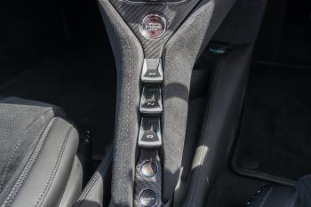 McLaren 720S V8 2dr SSG image 44 thumbnail