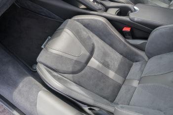 McLaren 720S V8 2dr SSG image 48 thumbnail