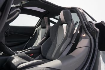 McLaren 720S V8 2dr SSG image 49 thumbnail