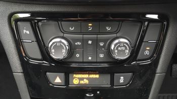 Vauxhall Mokka X 1.4T ecoTEC Active 5dr image 10 thumbnail