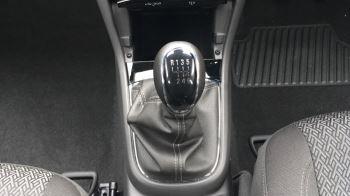 Vauxhall Mokka X 1.4T ecoTEC Active 5dr image 11 thumbnail