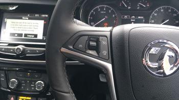 Vauxhall Mokka X 1.4T ecoTEC Active 5dr image 12 thumbnail