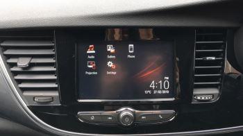 Vauxhall Mokka X 1.4T ecoTEC Active 5dr image 15 thumbnail