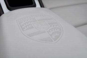 Porsche 911 S 2dr PDK image 16 thumbnail