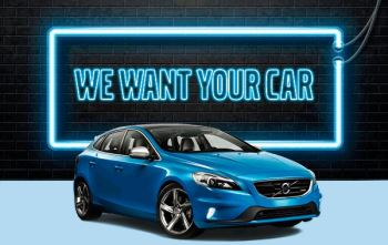 Volvo S60 2.0 T5 R Design Edition Auto With. Launch Pack, Rear Camera & Smartphone Integration image 19 thumbnail