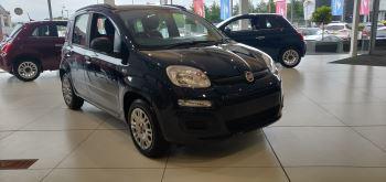 Fiat Panda 1.2 Easy 5 door Hatchback (12MY)
