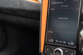 McLaren 720S V8 Performance 2dr SSG Auto Coupe image 21 thumbnail