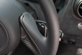 McLaren 720S V8 Performance 2dr SSG Auto Coupe image 23 thumbnail