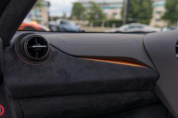 McLaren 720S V8 Performance 2dr SSG Auto Coupe image 30 thumbnail
