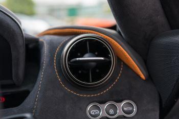 McLaren 720S V8 Performance 2dr SSG Auto Coupe image 31 thumbnail