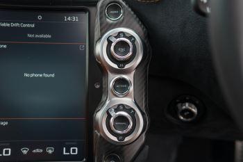 McLaren 720S V8 Performance 2dr SSG Auto Coupe image 34 thumbnail
