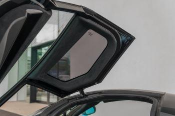 McLaren 720S V8 Performance 2dr SSG Auto Coupe image 41 thumbnail