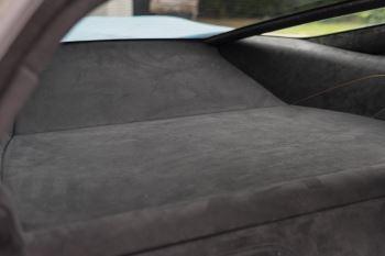 McLaren 720S V8 Performance 2dr SSG Auto Coupe image 42 thumbnail