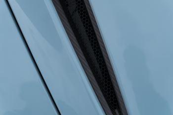 McLaren 720S V8 Performance 2dr SSG Auto Coupe image 45 thumbnail