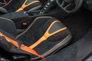 McLaren 720S V8 Performance 2dr SSG Auto Coupe image 57 thumbnail