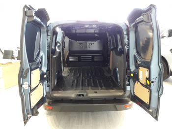 Ford Transit Connect 240 L2 Limited Euro 6 image 7 thumbnail