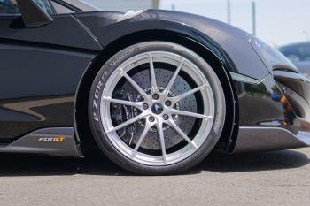 McLaren 600LT Coupe  image 5 thumbnail