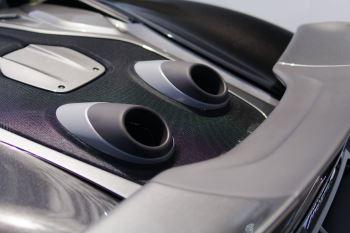 McLaren 600LT Coupe  image 17 thumbnail