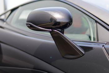 McLaren 600LT Coupe  image 19 thumbnail