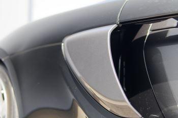 McLaren 600LT Coupe  image 20 thumbnail