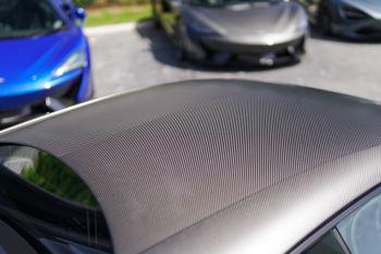 McLaren 600LT Coupe  image 23 thumbnail