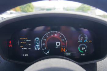 McLaren 600LT Coupe  image 31 thumbnail