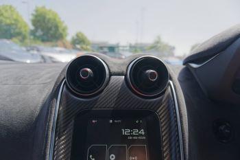McLaren 600LT Coupe  image 37 thumbnail