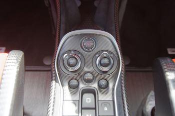 McLaren 600LT Coupe  image 42 thumbnail