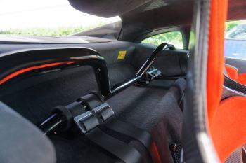 McLaren 600LT Coupe  image 48 thumbnail