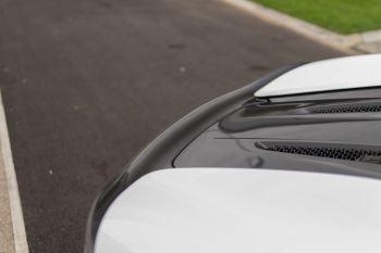 McLaren 570S Coupe V8 2dr SSG Auto Coupe image 21 thumbnail
