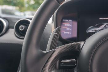 McLaren 570S Coupe V8 2dr SSG Auto Coupe image 40 thumbnail