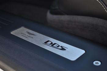 Aston Martin DBS V12 Superleggera 2dr Touchtronic image 36 thumbnail
